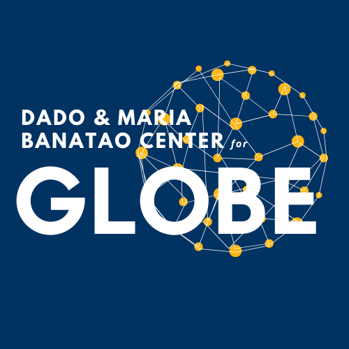 The Dado and Maria Banatao GLOBE Center